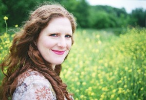 Ep 42-Cheryl Frances-Hoad on Treating Compositions as Assets