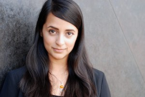 Ep 58-Reena Esmail on Finding Your Niche