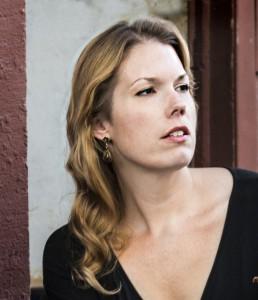 Ep 63-Jessica Meyer on Making it Happen