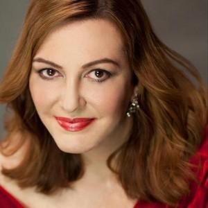 Ep 71-Patricia Leonard on Fundraising 101
