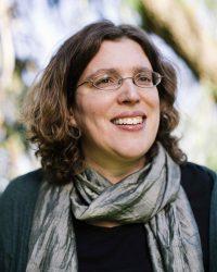 Ep 157-Emily Doolittle on Zoomusicology, Composing, and Motherhood
