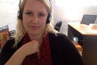 Ep 155-Sarah Hamilton of Ditto Music on Digital Distribution
