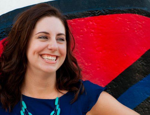 Ep 153-Sarah Meals on Hiring an Assistant