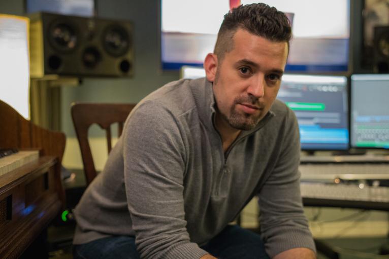 Ep 158-Jacob Yoffee on Thinking Like a Producer