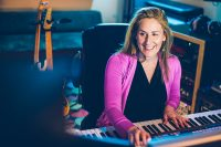 Ep 160-Ronit Kirchman on Getting Experience