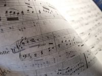 7 Habits of Successful Composers